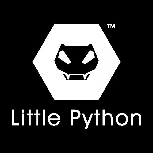 LP Main Logo 800x800 white-01